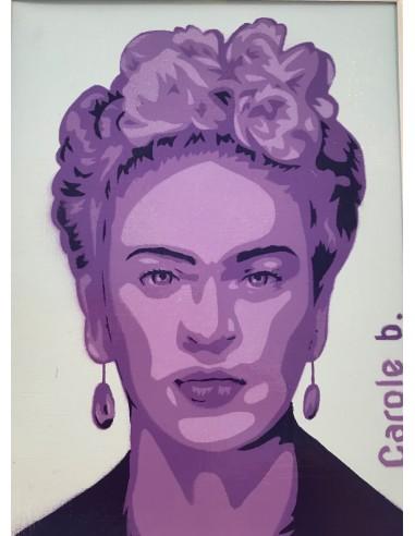 Frida n° 151