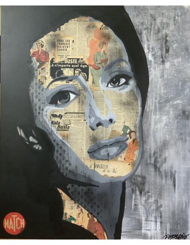 OneAck - Angelina Jolie
